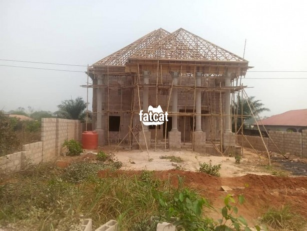 Classified Ads In Nigeria, Best Post Free Ads - stone-coated-roofing-sheets-in-aba-south-abia-for-sale-big-3
