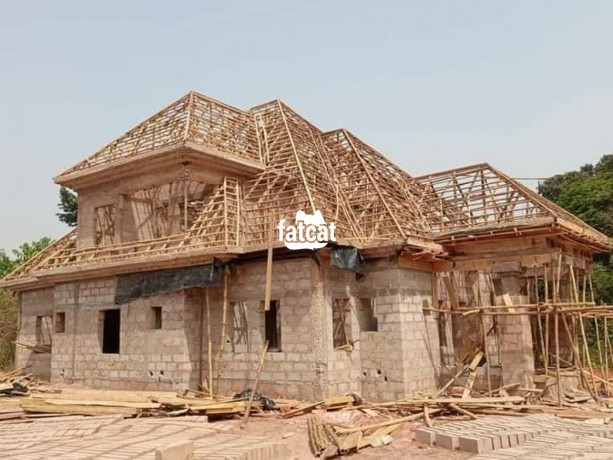 Classified Ads In Nigeria, Best Post Free Ads - stone-coated-roofing-sheets-in-aba-south-abia-for-sale-big-2
