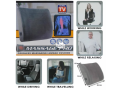 massage-pro-cordless-cushion-in-alimosho-lagos-for-sale-small-0