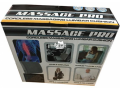 massage-pro-cordless-cushion-in-alimosho-lagos-for-sale-small-3