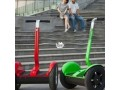 segway-hoverboard-in-lagos-for-sale-small-1