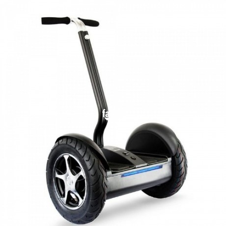 Classified Ads In Nigeria, Best Post Free Ads - segway-hoverboard-in-lagos-for-sale-big-0