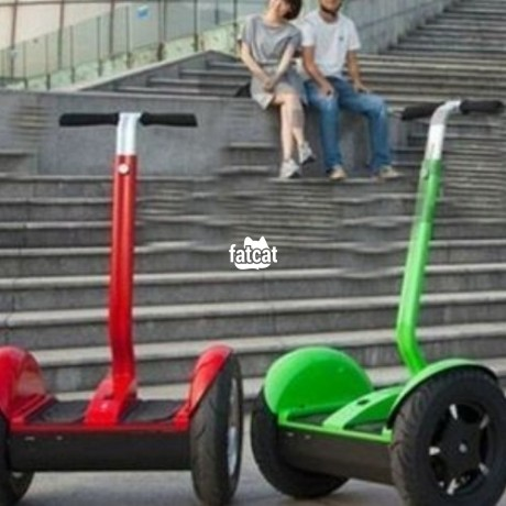 Classified Ads In Nigeria, Best Post Free Ads - segway-hoverboard-in-lagos-for-sale-big-1