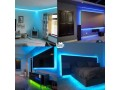 led-lighting-decor-in-lagos-for-sale-small-1
