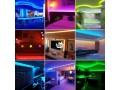 led-lighting-decor-in-lagos-for-sale-small-0