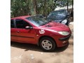 used-peugeot-206-2000-in-abuja-for-sale-small-0
