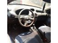 used-peugeot-206-2000-in-abuja-for-sale-small-4