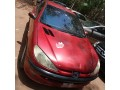 used-peugeot-206-2000-in-abuja-for-sale-small-1