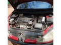 used-peugeot-206-2000-in-abuja-for-sale-small-3