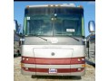 used-luxury-motorhome-in-abuja-for-sale-small-2