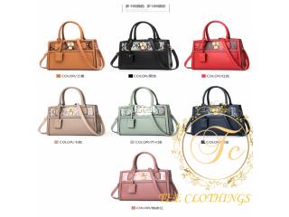 Ladies Handbags in Benin City, Edo for Sale