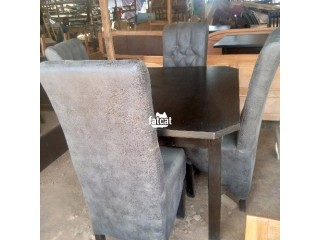 Dining Table Set in Karmo, Abuja for Sale