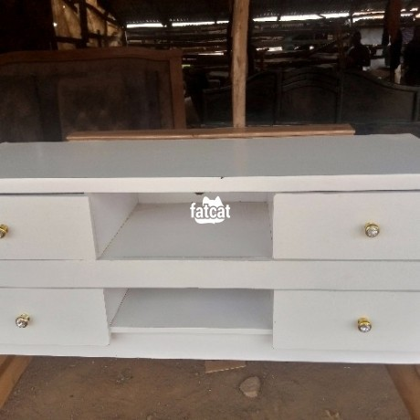 Classified Ads In Nigeria, Best Post Free Ads - tv-stand-in-karmo-abuja-for-sale-big-0