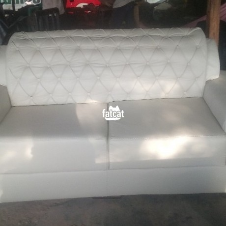Classified Ads In Nigeria, Best Post Free Ads - 4-seater-sofa-set-in-karmo-abuja-for-sale-big-3