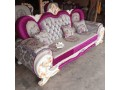 7-seater-set-of-sofa-in-karmo-abuja-for-sale-small-0