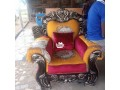 7-seater-set-sofa-chairs-in-karmo-abuja-fct-for-sale-small-1