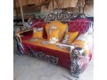 7-seater-set-sofa-chairs-in-karmo-abuja-fct-for-sale-small-0