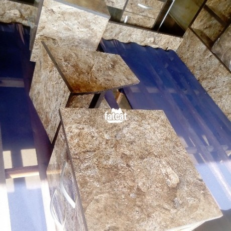 Classified Ads In Nigeria, Best Post Free Ads - bed-frame-in-karmo-abuja-for-sale-big-3