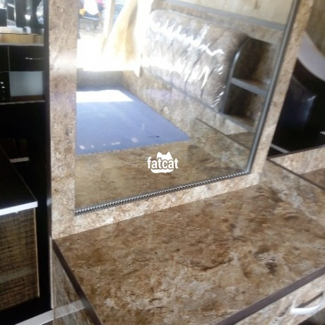 Classified Ads In Nigeria, Best Post Free Ads - bed-frame-in-karmo-abuja-for-sale-big-2