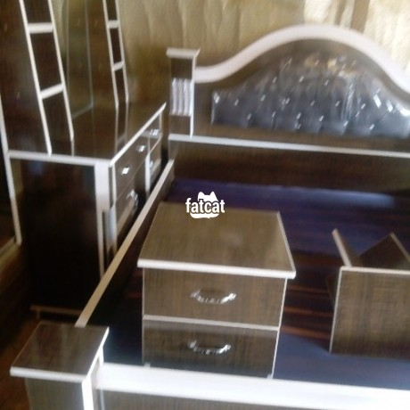 Classified Ads In Nigeria, Best Post Free Ads - bed-frame-big-1