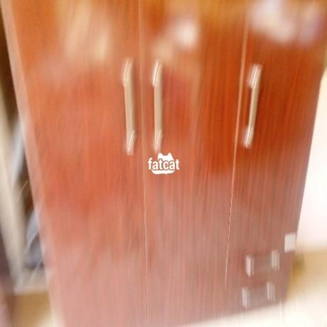 Classified Ads In Nigeria, Best Post Free Ads - wardrobe-in-karmo-abuja-fct-for-sale-big-2