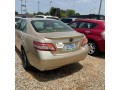 used-toyota-camry-2010-in-abuja-for-sale-small-2