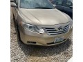 used-toyota-camry-2010-in-abuja-for-sale-small-1