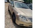 used-toyota-camry-2010-in-abuja-for-sale-small-4