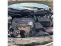 used-toyota-camry-2010-in-abuja-for-sale-small-7