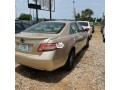 used-toyota-camry-2010-in-abuja-for-sale-small-6