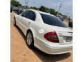 used-mercedes-e350-2007-in-abuja-for-sale-small-1
