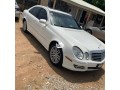 used-mercedes-e350-2007-in-abuja-for-sale-small-0