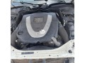 used-mercedes-e350-2007-in-abuja-for-sale-small-6