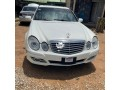 used-mercedes-e350-2007-in-abuja-for-sale-small-4