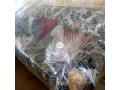 carbin-chair-in-karmo-abuja-for-sale-small-0
