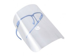Face Shield in Lagos Island, Lagos for Sale