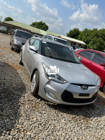 Classified Ads In Nigeria, Best Post Free Ads - used-hyundai-veloster-2014-in-abuja-for-sale-big-4