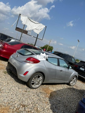 Classified Ads In Nigeria, Best Post Free Ads - used-hyundai-veloster-2014-in-abuja-for-sale-big-0