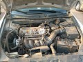 used-honda-accord-2011-in-abuja-for-sale-small-2