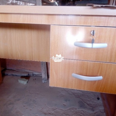 Classified Ads In Nigeria, Best Post Free Ads - office-table-in-karmo-abuja-for-sale-big-0