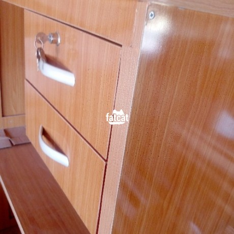Classified Ads In Nigeria, Best Post Free Ads - office-table-in-karmo-abuja-for-sale-big-1