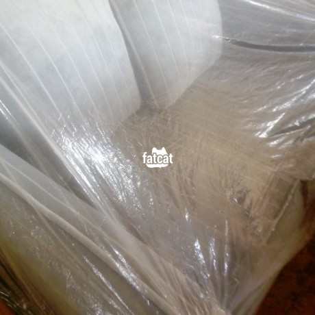 Classified Ads In Nigeria, Best Post Free Ads - seven-seaters-sofa-chair-in-karmo-abuja-for-sale-big-2
