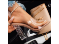 ladies-high-heel-shoes-in-badagry-lagos-for-sale-small-0