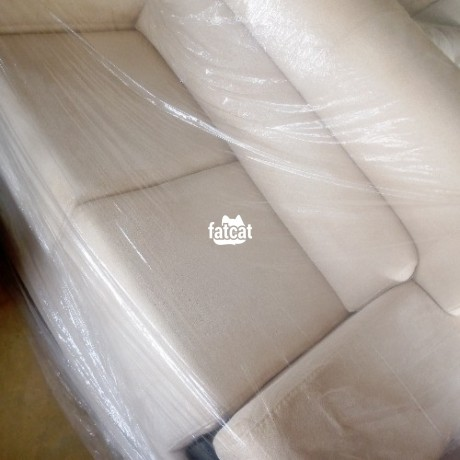 Classified Ads In Nigeria, Best Post Free Ads - seven-seaters-sofa-chair-in-karmo-abuja-for-sale-big-3