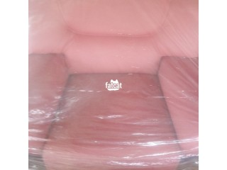Seven Seaters Sofa Chairs in Karmo, (Abuja) FCT for Sale
