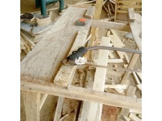 Furniture Manufacturing Service in Karmo, Abuja