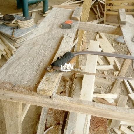 Classified Ads In Nigeria, Best Post Free Ads - furniture-manufacturing-service-in-karmo-abuja-big-0