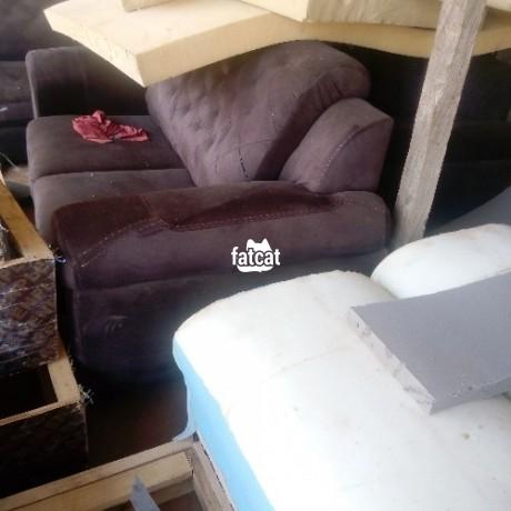 Classified Ads In Nigeria, Best Post Free Ads - furniture-manufacturing-service-in-karmo-abuja-big-2
