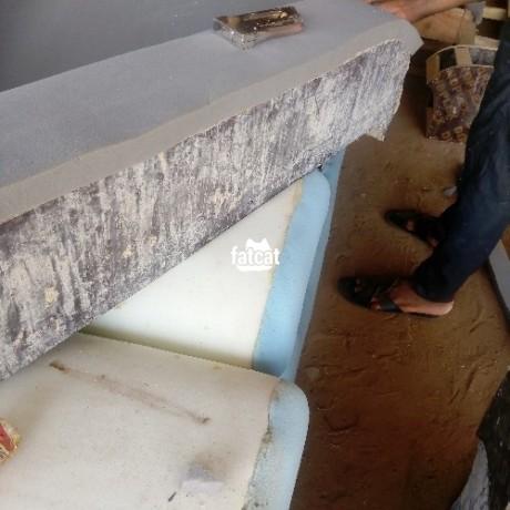 Classified Ads In Nigeria, Best Post Free Ads - furniture-manufacturing-service-in-karmo-abuja-big-3