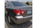 used-toyota-corolla-2008-in-abuja-for-sale-small-3